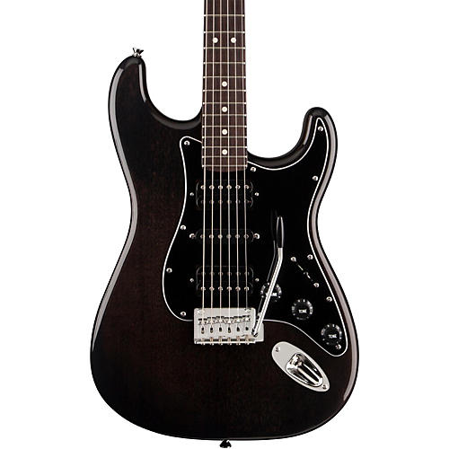 Fender Modern Player Stratocaster HSH Electric Guitar