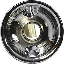 Mojotone Modern Tele Jack Socket w/Jack