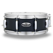 Pearl Modern Utility Maple Snare Drum