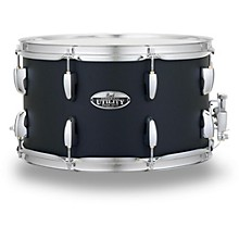 Open Box Pearl Modern Utility Maple Snare Drum