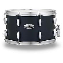 Open BoxPearl Modern Utility Maple Snare Drum