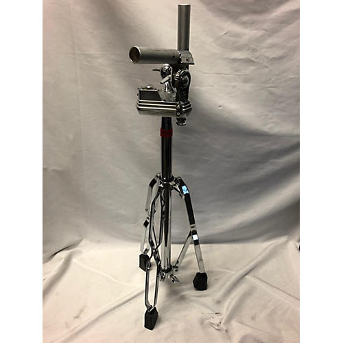 Ludwig Modular Double Tom Stand Percussion Stand