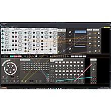 Softube Modular Virtual Synthesizer