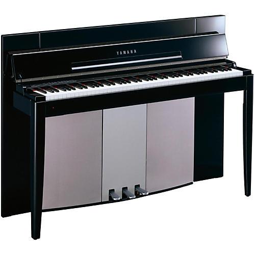 Yamaha Modus Slim-line Lifestyle Digital Piano w/ Bench