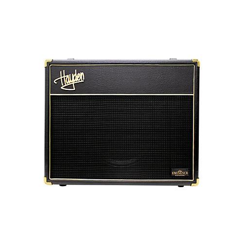 Hayden Mofo 15 15W 1x12 Tube Guitar Combo Amp