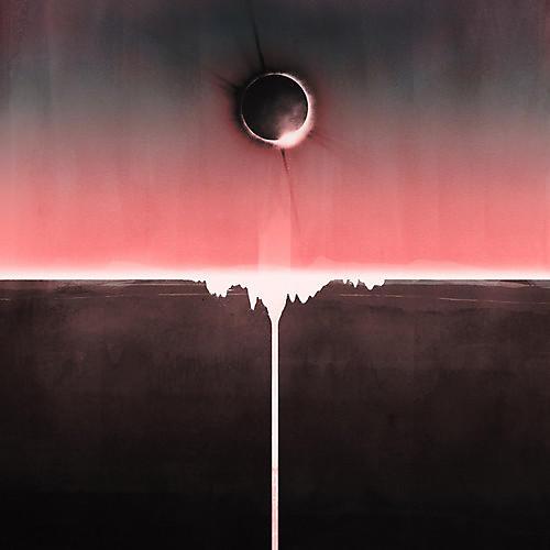 Alliance Mogwai - Every Country's Sun