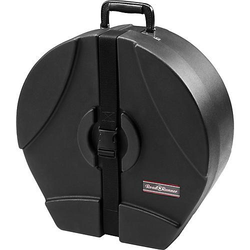 Road Runner Molded Snare Drum Case