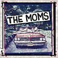 Alliance Moms - The Snowbird EP thumbnail