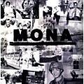 Alliance Mona - Mona thumbnail