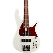 Fodera Guitars Monarch 4 Standard Classic Electric Bass