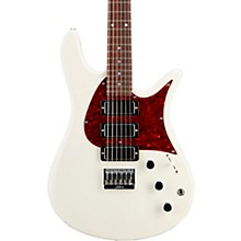Fodera Guitars Monarch S3 Electric Guitar