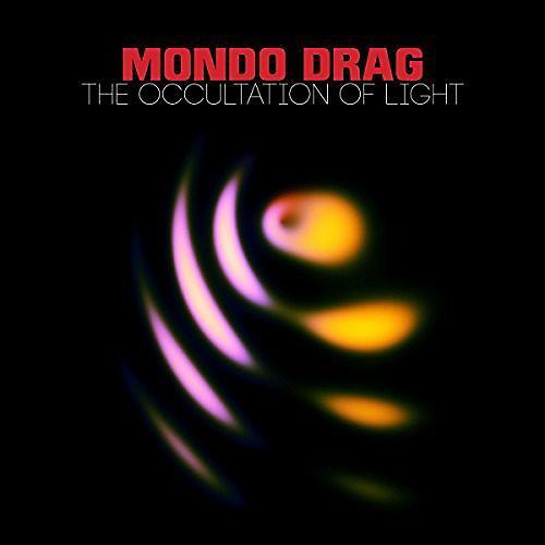 Alliance Mondo Drag - Occultation of Light