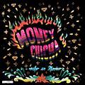 Alliance Money Chicha - Echo En Mexico thumbnail