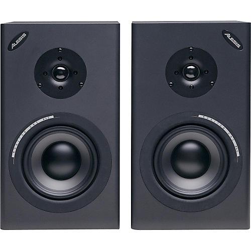 Monitor 1 MKII Passive Monitors (Pair)