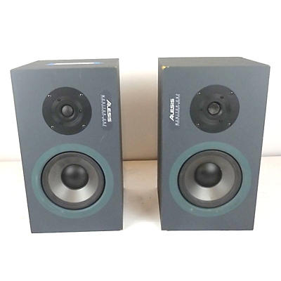 Alesis Monitor One Pair Unpowered Monitor