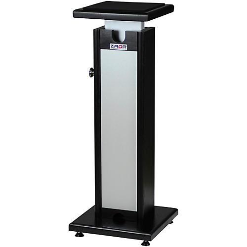 Zaor Monitor Stand Black/Gray