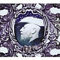 Alliance Monk Parker - Crown Of Sparrows thumbnail