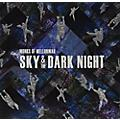 Alliance Monks of Mellonwah - Sky & the Dark Night thumbnail