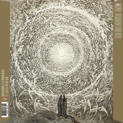 Alliance Mono - Requiem For Hell