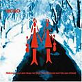 Alliance Mono - Walking Cloud & Deep Red Sky Flag Fluttered & Sun thumbnail