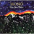 Alliance Mono - You Are There thumbnail