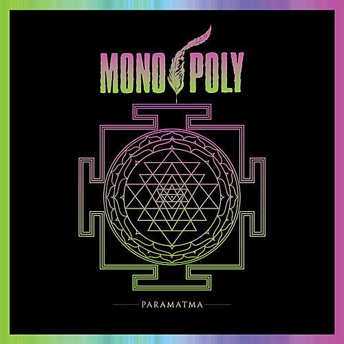Alliance Mono/Poly - Paramatma