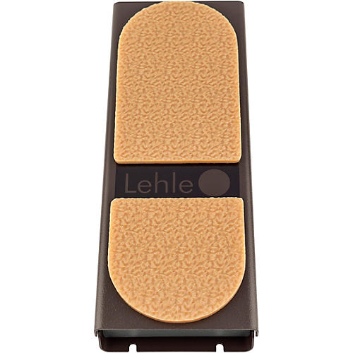 Lehle Mono Volume 90 for Pedal Steel Guitar