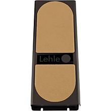 Lehle Mono Volume Pedal - Active