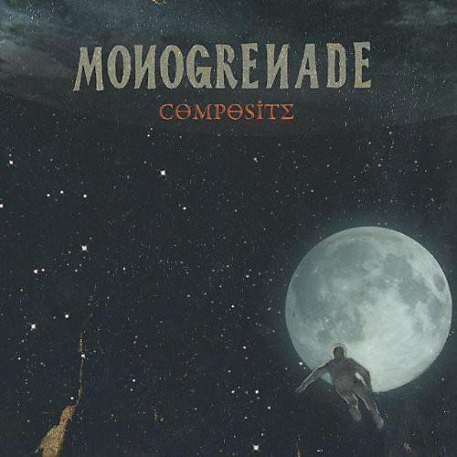 Alliance Monogrenade - Composite (Vinyl)