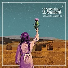 Monsieur Doumani - Angathin