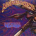 Alliance Monster Magnet - Superjudge: Deluxe Edition thumbnail