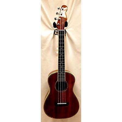 Fender Montecito Ukulele