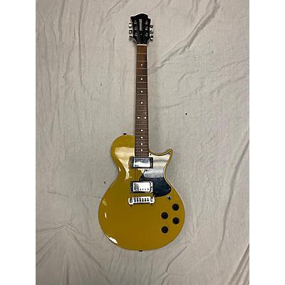 Fernandes Monterey Solid Body Electric Guitar