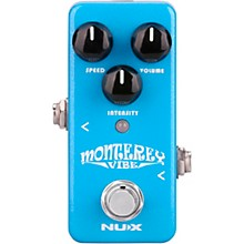 NUX Monterey Vibe Effects Pedal