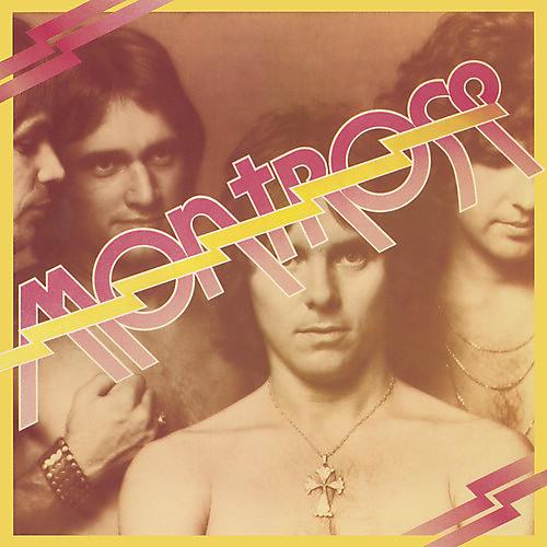 Alliance Montrose - Montrose