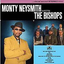 Monty Neysmith - Meets The Bishops