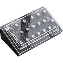 Decksaver Moog Minitaur Cover