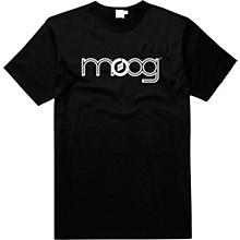 Moogfest 2018 Logo T-Shirt Large