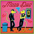 Alliance Moon Duo - Jukebox Babe thumbnail