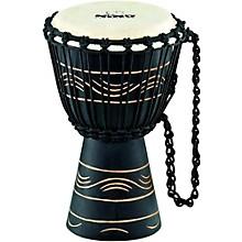 Moon Rhythms Series African Djembe Moon Rhythm Extra Small