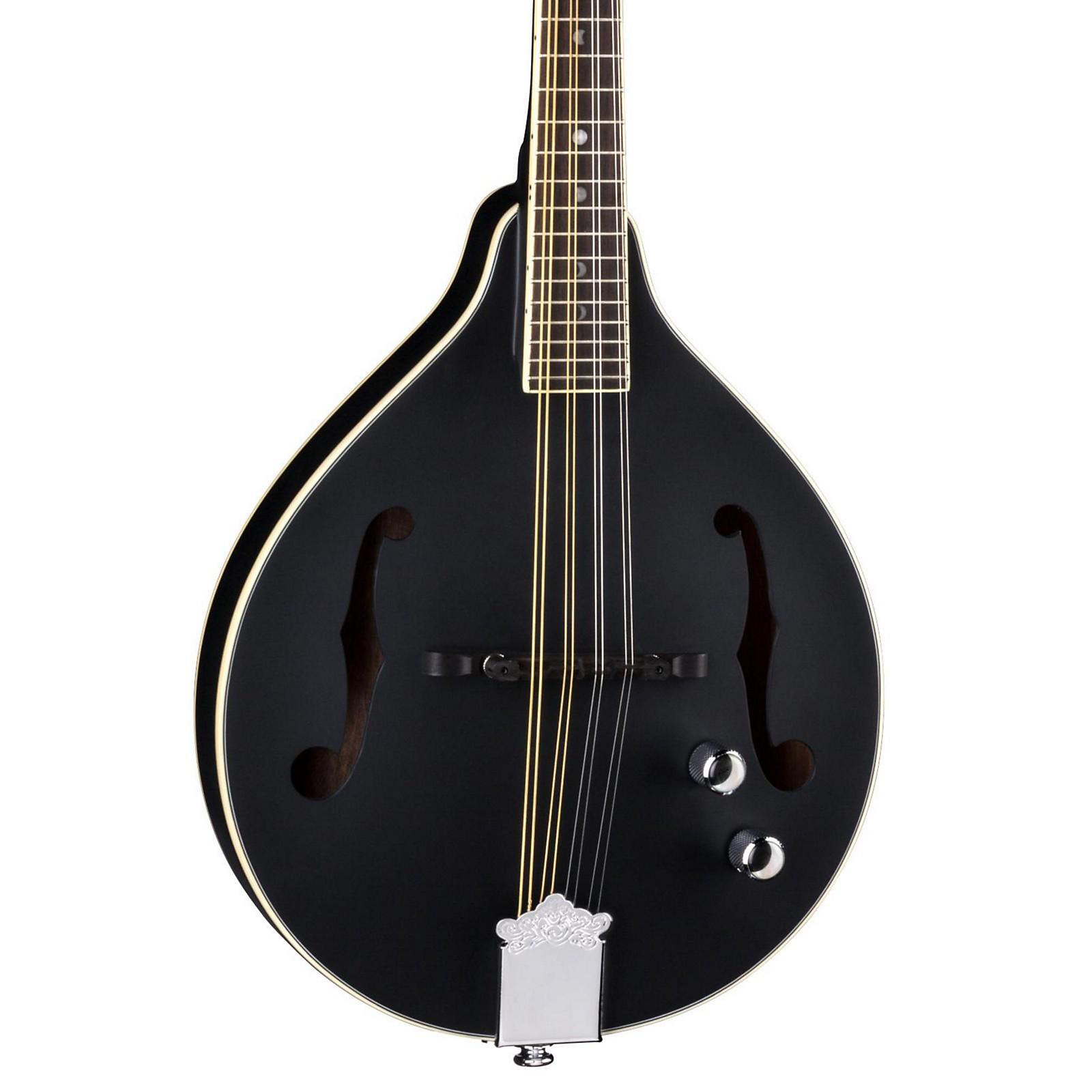 Luna Guitars Moonbird A-Style Mandolin
