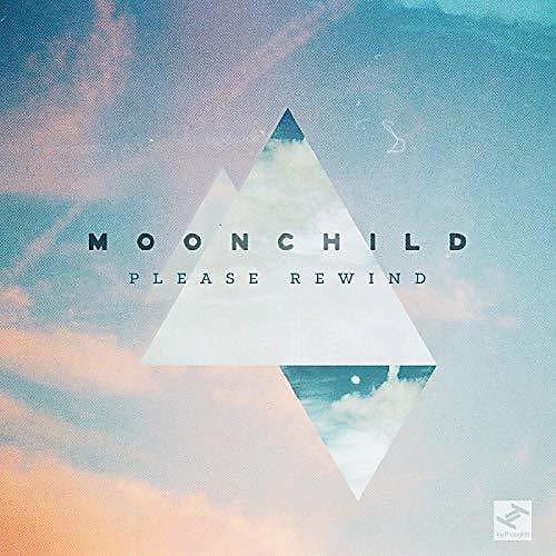 Moonchild Please Rewind Musician S Friend