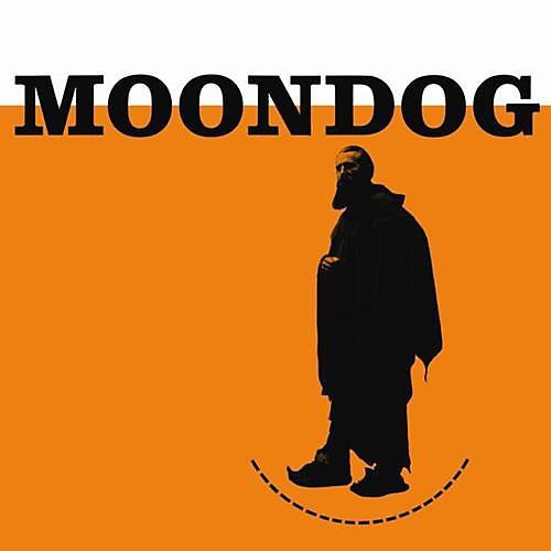 Alliance Moondog - Moondog