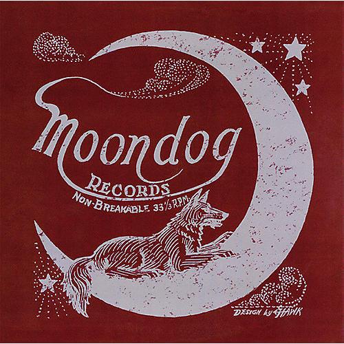 Alliance Moondog - Snaketime Series