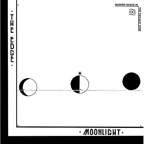 Alliance Moonlight - Edge (modern Dance In The Twilight Zone)