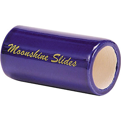 Dunlop Moonshine Slide