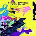 Alliance Moor Mother - Moor X Jewelry: Crime Waves thumbnail