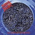 Alliance Morbid Angel - Altars Of Madness thumbnail