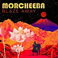 Alliance Morcheeba - Blaze Away thumbnail