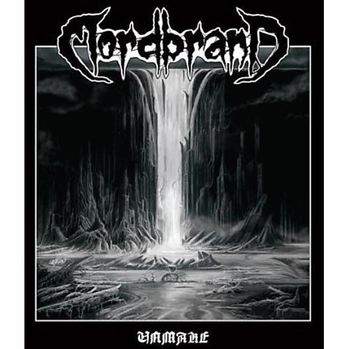 Alliance Mordbrand - Unmake